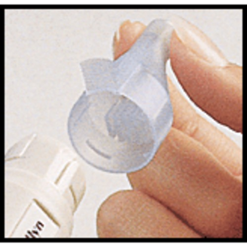 welch allyn ear wash system manual
