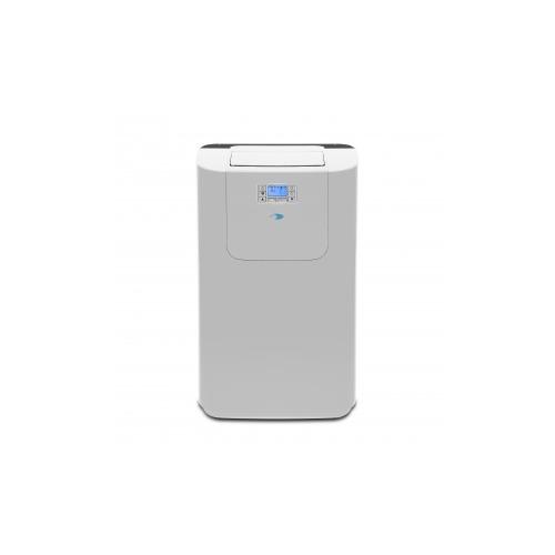 Whynter Elite 12000 Btu Dual Hose Digital Portable Air